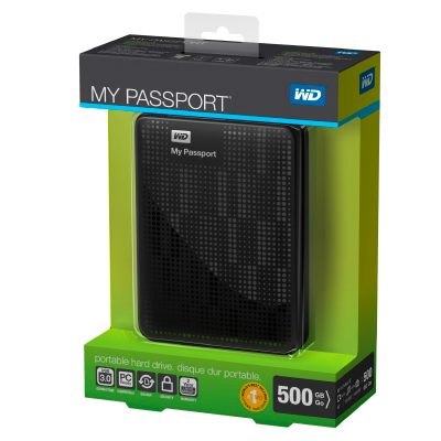WD-500Gb-External-400x400