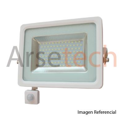FOCO-LED-20.W-con-Sensor-400x400