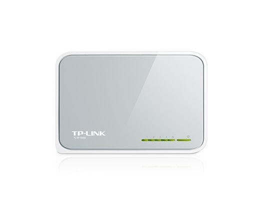TL-SF1005D-01