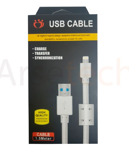 Cable-Iphone-usb-UNS-K105