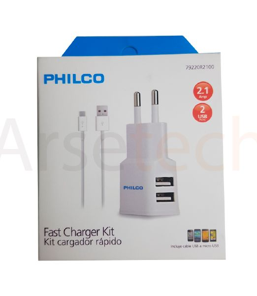 Cargador-Philco-Fast-Charger-Kit