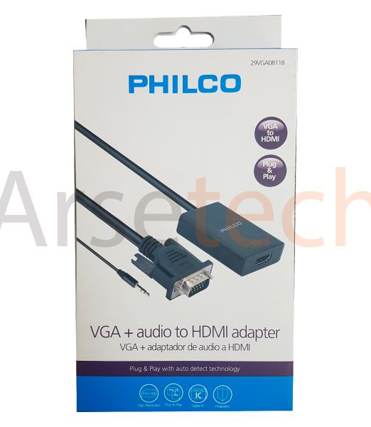 Vga-+audio-to-Hdmi-Adapter-Philco