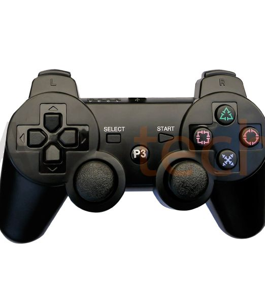 control-ps3-bluetooth-negro-ultra