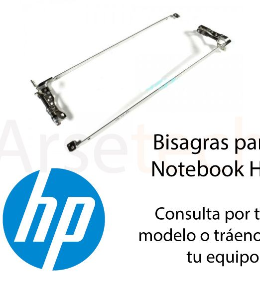 bisagra-notebook-HP