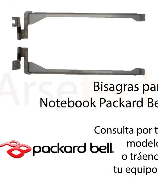 bisagra-notebook-Packard-bell