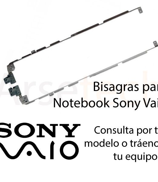 bisagra-notebook-Sony-Vaio