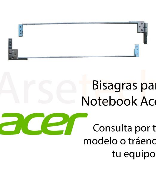 bisagra-notebook-acer